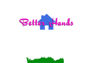 BETTER HANDS HOME CARE SOLUTIONS LLC